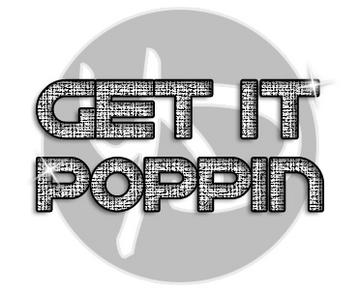 Get It Poppin', by Young Duece on OurStage