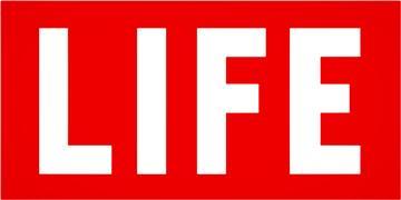 Life..., by Dj Vadim TIGER Zubkov on OurStage