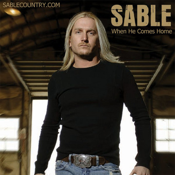 When He Comes Home, by Sable on OurStage