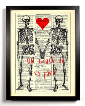 Till death do us part, by Artyom on OurStage