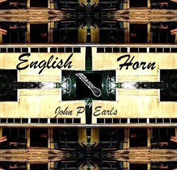 English Horn, by John P Earls on OurStage