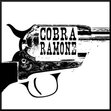 Guns Blazing, by Cobra Ramone on OurStage