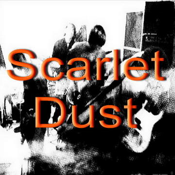Senseless, by Scarlet Dust on OurStage