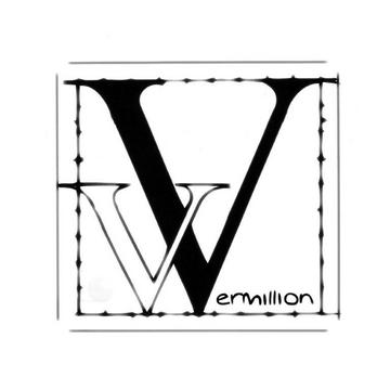 Sometimes You Feel, by Vermillion Music on OurStage
