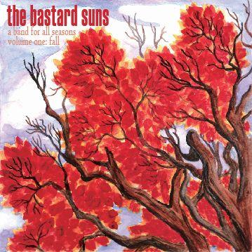 Outlaw Song, by The Bastard Suns on OurStage