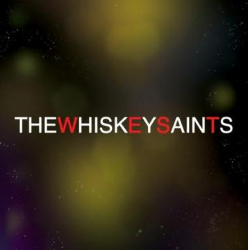 I Need Some Luck, by The Whiskey Saints on OurStage