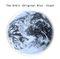 The Orbit (Original Mix), by Adam Thielmann on OurStage