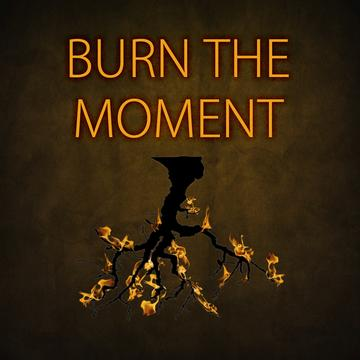 Circles, by Burn The Moment on OurStage