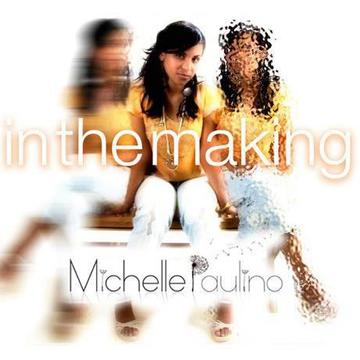 Worth It, by Michelle Paulino on OurStage