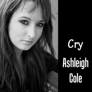 Cry, by Ashleigh Cole on OurStage