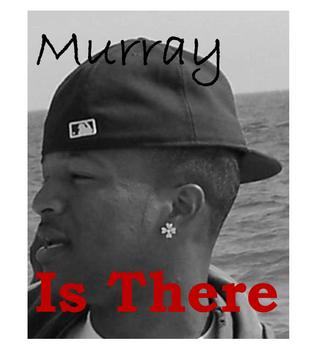 Is There, by Murray on OurStage