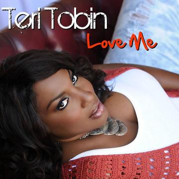 Love Me, by Teri Tobin on OurStage