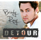Detour, by Brody Ray on OurStage