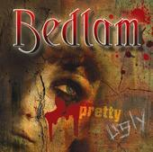 BEDLAM up close originals, by BEDLAM on OurStage