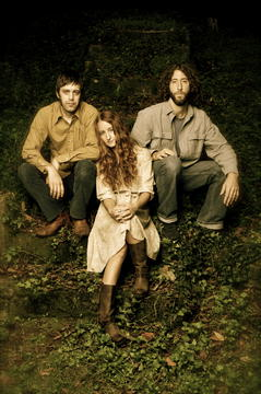 Don't Lie to Yourself, by Buffalo Clover Music on OurStage