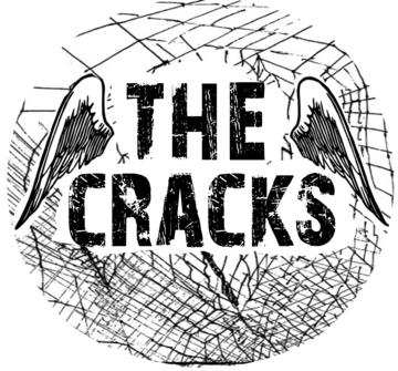 Thief, by The Cracks on OurStage