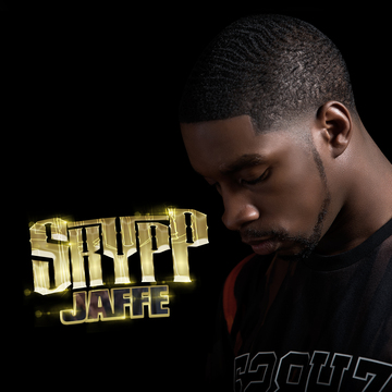 Jaffe (feat. Lee'A Ro), by Skypp on OurStage