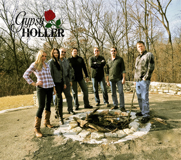 Gypsy Holler Demo, by Gypsy Holler on OurStage