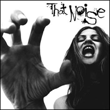 Tongue (your eyes), by That Noise on OurStage