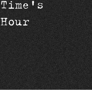 Gentlemen's Rest, by Time's Hour on OurStage