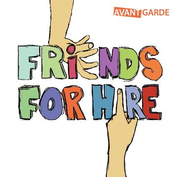 Girl, you look too damn good, by Friends For Hire on OurStage