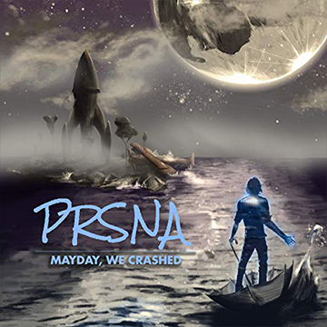 Come Around, by PRSNA on OurStage