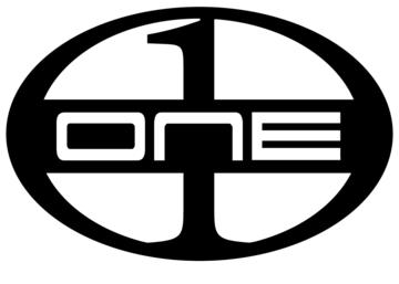 ONE, by G-BALL THC on OurStage