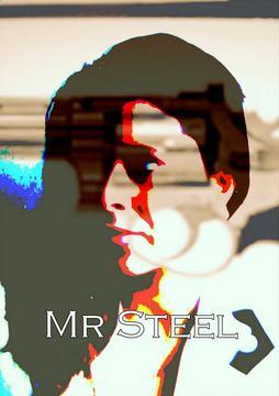 MR STEEL, by VOCALATTI on OurStage