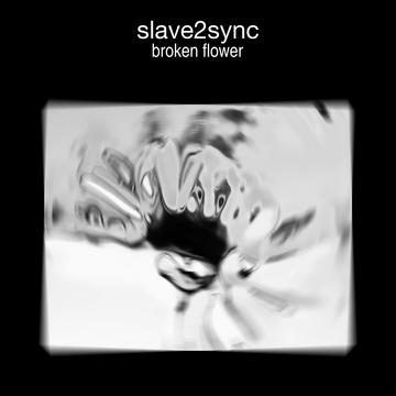 broken flower, by slave2sync on OurStage