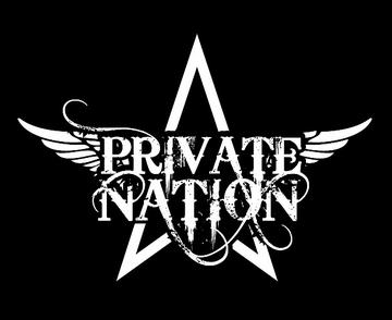 Everybody Wants Something, by Private Nation on OurStage