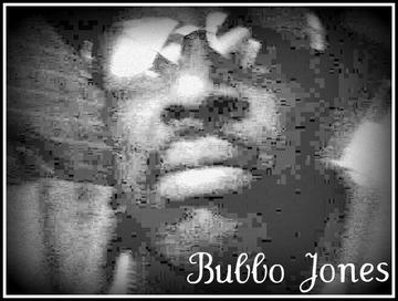 Can't lie (memory), by Bubbojones on OurStage