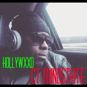 MONEY BAGZ, by HOLLYWXXD on OurStage