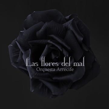 Sinner blues, by Orquesta Arrecife on OurStage