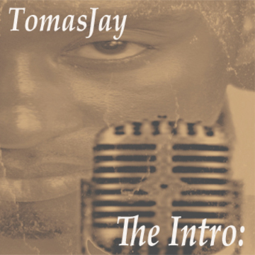 Spread the Word (Rocco Kiker Mix), by Tomas Jay on OurStage
