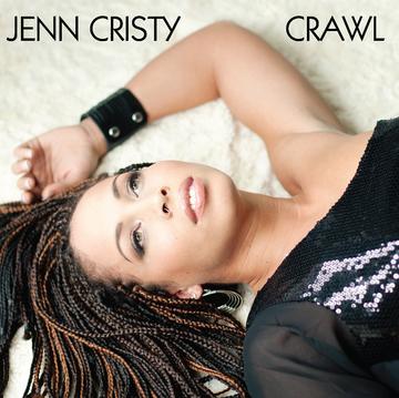 Fallin In Love, by Jenn Cristy on OurStage