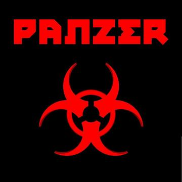 Angel of Death [Slayer cover], by PANZER [Indianapolis] on OurStage