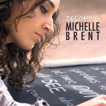 Dream, by Michelle Brent on OurStage