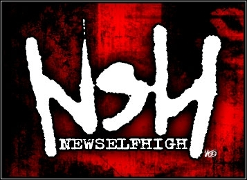 Self-Centered, by NEWSELFHIGH on OurStage