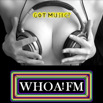 Ready Set (Go), by WHOA! FM on OurStage