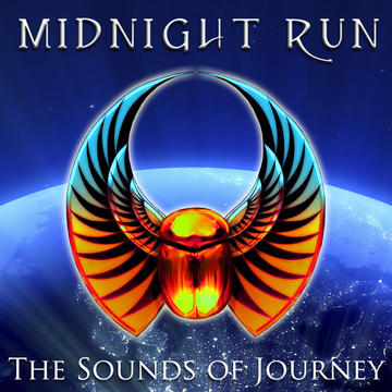 BE GOOD TO YOURSELF, by MIDNIGHT RUN on OurStage