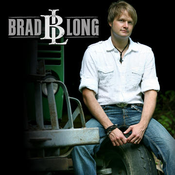 Every Heart, by Brad Long on OurStage