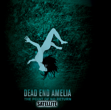 Satellite, by Dead End Amelia on OurStage