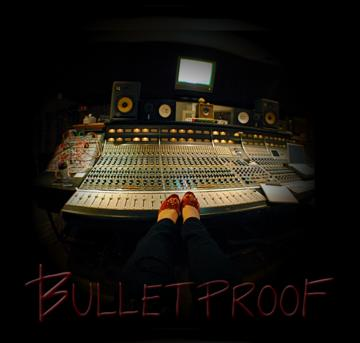 BULLETPROOF, by CHESCA on OurStage