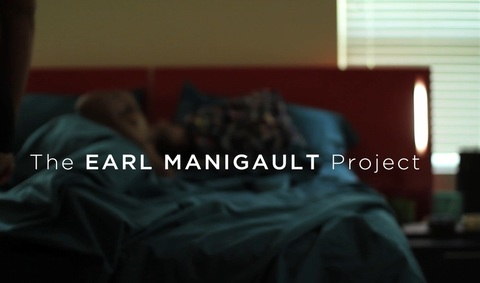 """""""The Earl Manigault Project"""" Promo, by Joshua Gunn on OurStage"""