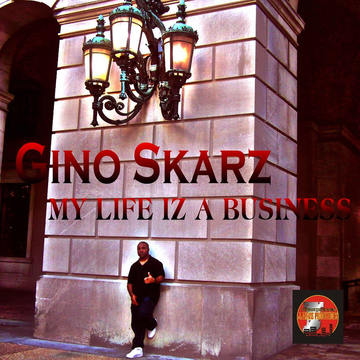 Neva Sayin Goodbye, by Gino Skarz on OurStage