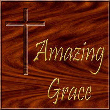 AMAZING  GRACE  (INSTRUMENTAL), by cowboy cool on OurStage
