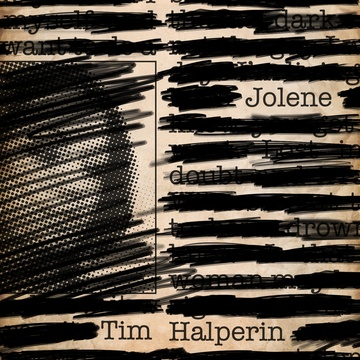 Jolene, by Tim Halperin on OurStage