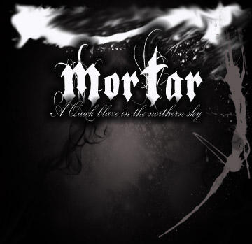 Sins from the past, by Mortar on OurStage