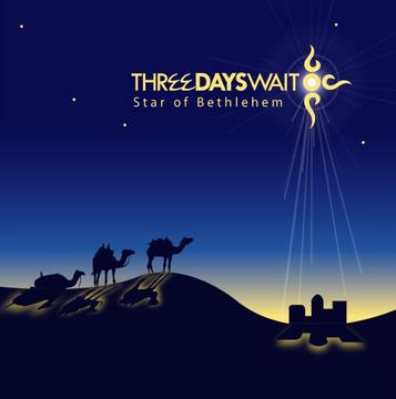Snow Blues, by Three Days Wait on OurStage