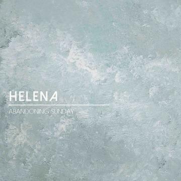 Helena, by Abandoning Sunday on OurStage